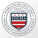 DC HSEMA