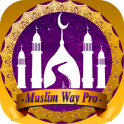 Muslim Way