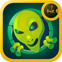 Snatcher Alien