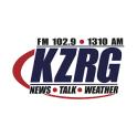 NewsTalk KZRG