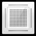 Plug-in app (System AC)