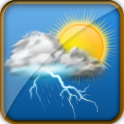 Weather Widget Lite - 2019