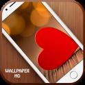 Album Love Wallpaper HD