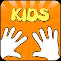 Kids Games Free 3 years old