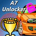 A7 Unlocker *ROOT*