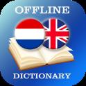 Dutch-English Dictionary