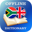 Afrikaans-English Dictionary