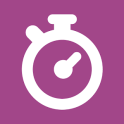 Awesome Timesheet by Odoo