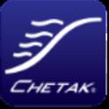 Chetak Melbourne