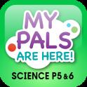 MPAH Science Pri 5 to 6
