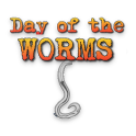 Day Of The Worms