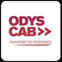 Odyscab