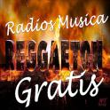 Radios Musica Reggaeton Gratis