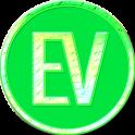 EminentValley