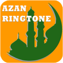 Fajr Azan MP3 Ringtones