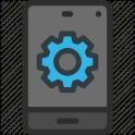 Phone Tester Hardware Info App