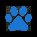 AdoptADog Puppy Adoption