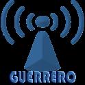 Radios de Guerrero