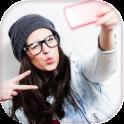 Cool Selfie Camera Pic Editor