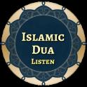 Dua islámico (Escuchar)