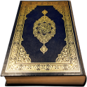 Quran MP3 Full Offline