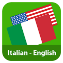 Italian English Translator