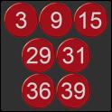 Lotto Generaattori