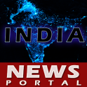 News Portal India