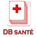 db santé