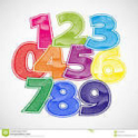 Playing with numbers(Advanced)