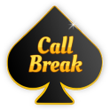 Call Break cards play