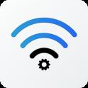 XFINITY WiFi Settings