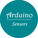 Arduino Sensors Tutorial