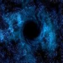 Mysterious Blackhole Numbers