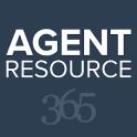 Agent Resource