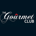 Gourmet Club by Swissôtel