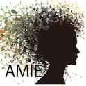 AMIE CORPORATION(アミー)の公式アプリ