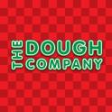 The Dough Company