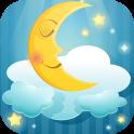 Schlafen & Entspannen