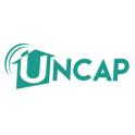 UNCAP Glucometer Driver
