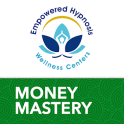 Hypnosis for Money & Career