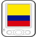 Colombia AM-FM Radio station