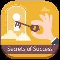 secret of success book