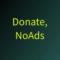 Donate-Remove-Ads