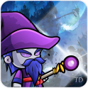 Magic Tower Defense