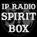 IP Radio Spirit Box