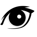 Amsler Eye Test