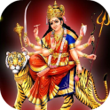 Devi Sahastranamavali