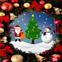 DIY Christmas Tree Home Decorations Idea Craft HD