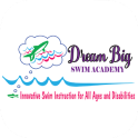 Dream Big Swim Academy